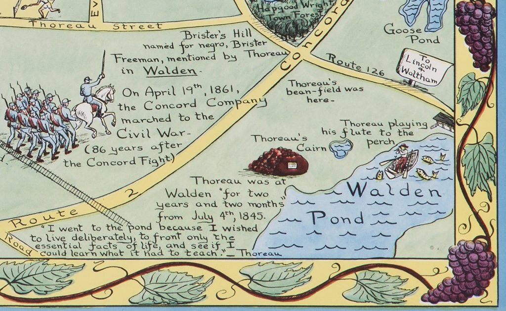 Scott Maps: The life & work of Alva Scott Garfield [1902 ... on sf va map, sw va map, co va map, ky va map, dc va map, no va map,