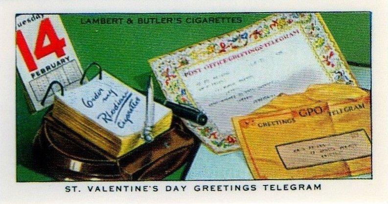 Blu cigarettes wholesale